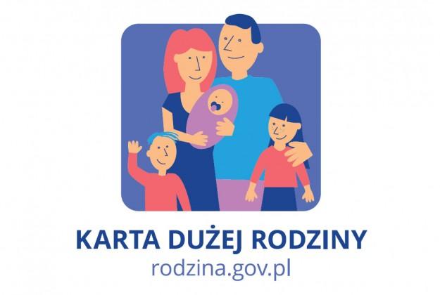 grafika witryny rodzina.gov.pl